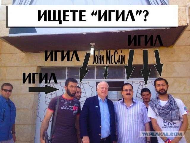 Чтобы понять логику действий Кремля в Сирии, необходимо понять чего хотят сионисты и Израиль