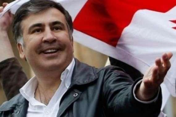 Баран «бе-бе-бе» уезжает в Грузию, козёл Аваков грустит в Киеве