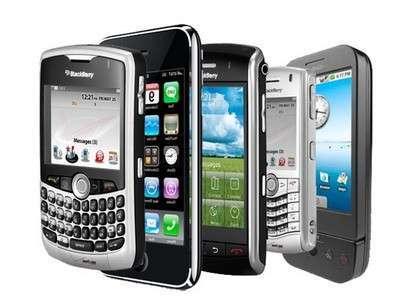 В каждом мобильном телефоне скрывается вторая операционная система