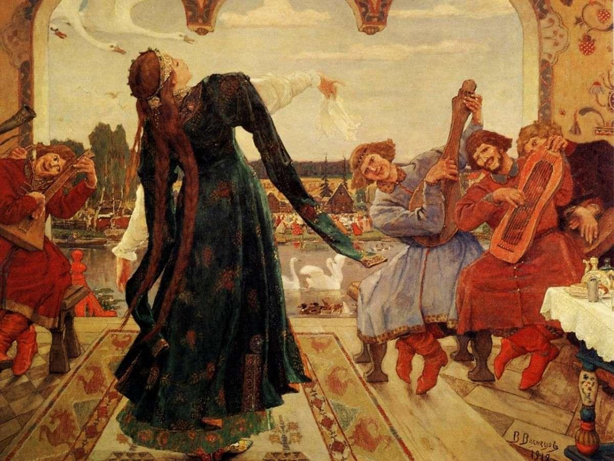 Русские девочки с сюжетом 8 фотография