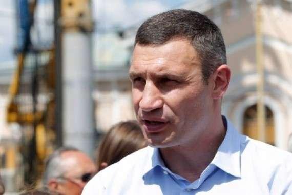 Великий тупой - Педалик - ушёл из президентской партии кондитера