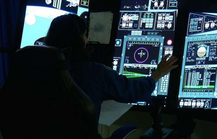 Специалисты NASA предпримут новую попытку развернуть надувной модуль на МКС