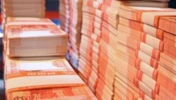 Московский чиновник арестован за 23-миллионную взятку