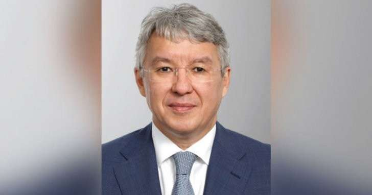 Замглавы «ЛУКойла» Азат Шамсуаров предлагал полиции забыть «маленькое недоразумение» с сыном