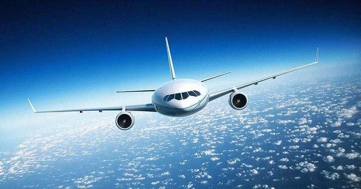 Российско-китайского конкурента Boeing и Airbus соберут в Поднебесной