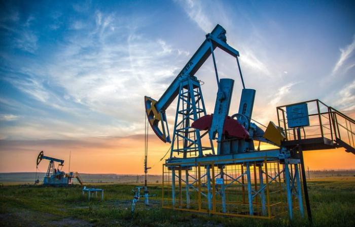 На саммите ЕАЭС планируется согласовать концепции формирования общих рынков нефти и газа