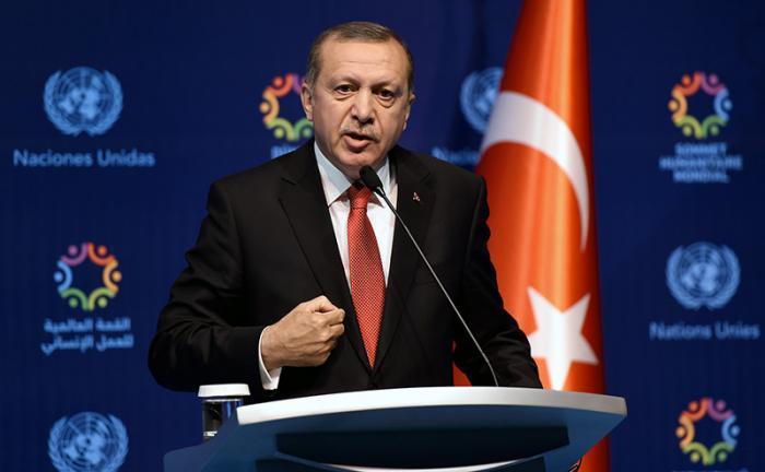 Обзор политической ситуации в Турции: За Константинополь ответите