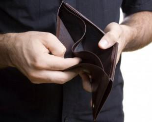 Финансовое благополучие американцев: 7 главных проблем