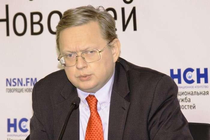 Чудовищное снижение грамотности русских в России