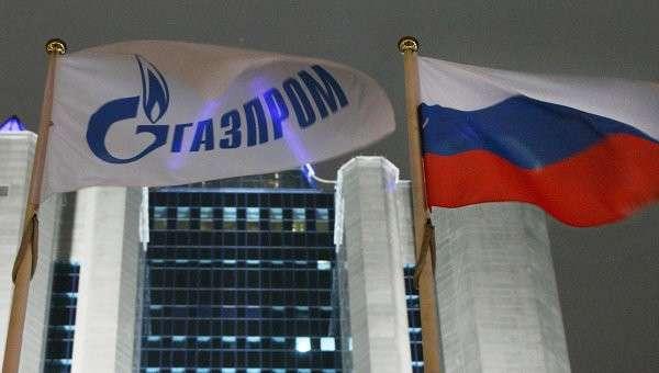 «Газпром» ответил наотказ Польши от продолжительных газовых контрактов