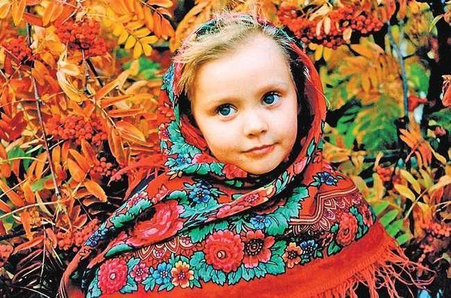В России проживает 146 миллионов человек