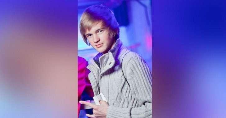 Сын бизнесмена на Infiniti сбил полицейского, уезжая от инспекторов ППС