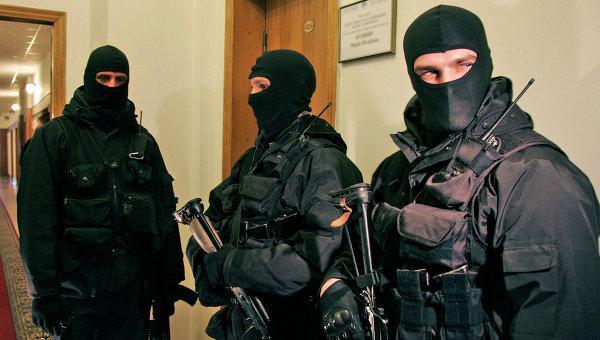ООН обвинила Украину в систематических пытках