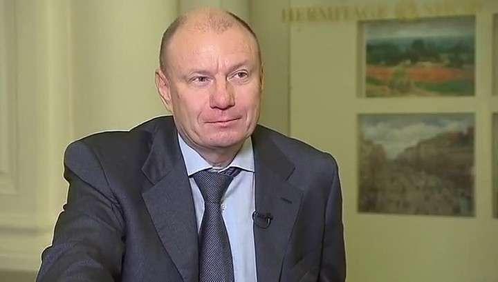 15 жуликов из России вошли в топ-200 богатейших людей мира