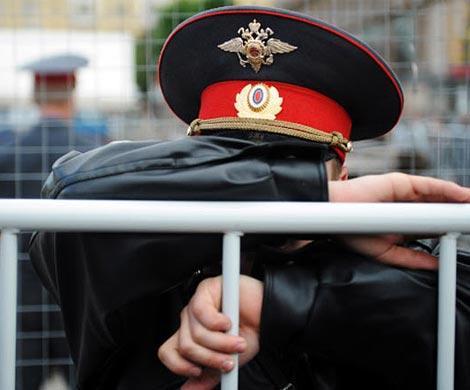 Жаловаться Владимиру Путину становится всё опаснее