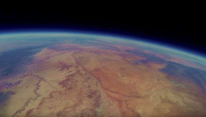 Российские военные вывели на орбиту новый спутник