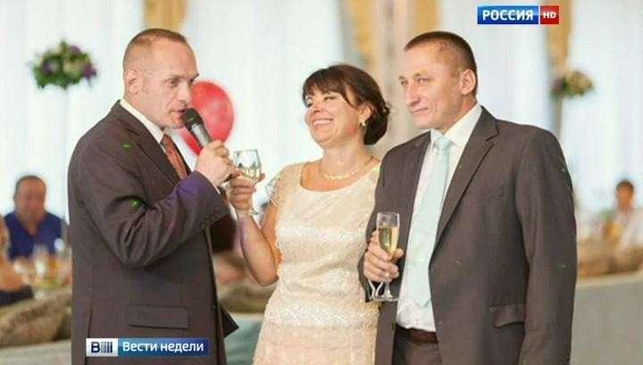 Депутат и судья незаконно распродали и застроили Черноморское побережье
