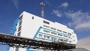 импортозамещение Томск
