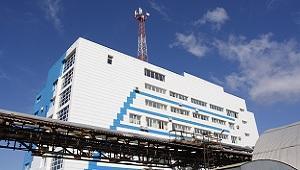 Региональный план по импортозамещению до 2020 года утвержден в Томской области