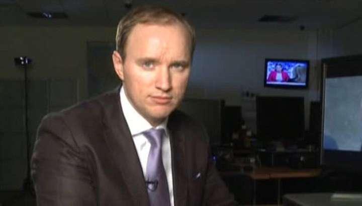 Во Владивостоке избит корреспондент ВГТРК