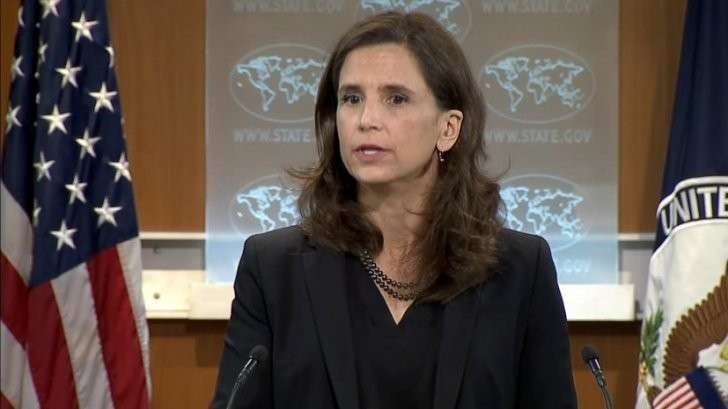 Госдеп США по-прежнему не знает, как в Сирии отличить оппозицию от террористов