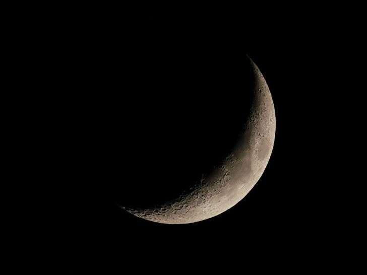 США: ракетные двигатели сделать не могут, но на Луну всё равно кого-нибудь отправят
