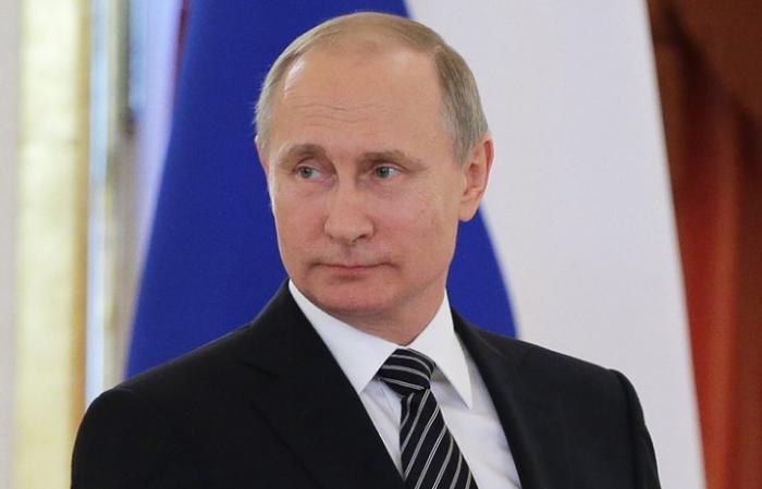 Владимир Путин: Россия окончательно не отказалась ни от «Южного потока», ни от «Турецкого потока»
