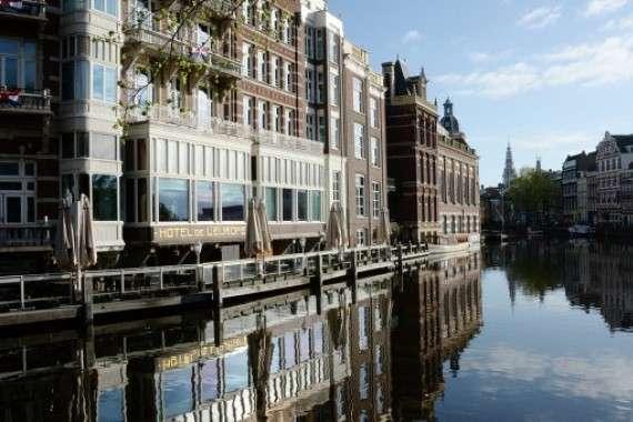 Голландия требует серьёзно урезать Соглашение об ассоциации Украины с ЕС
