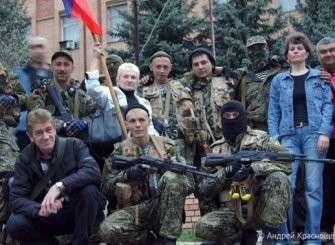 Донбасский Сталинград для Киева