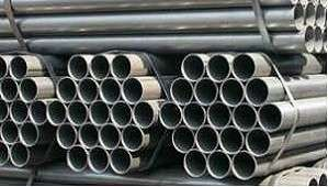 импортозамещение трубы
