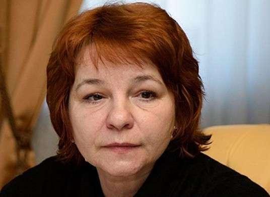 Двойная жизнь крымской элиты: Дочери замглавы правительства Крыма скачут на майдане и не желают быть россиянками