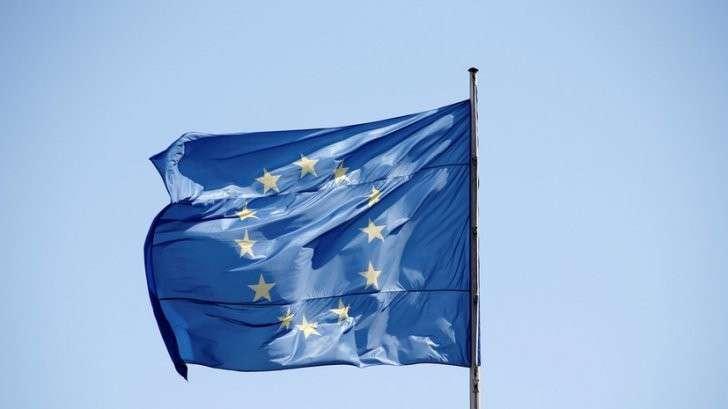 Совет ЕС не принял решения по отмене виз для Грузии, Украины, Турции и Косова