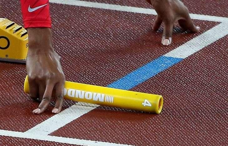 Автор лживого фильма о допинге объявил о запуске сайтов, разоблачающих спортсменов