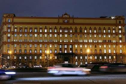О возможных отставках высокопоставленных начальников ФСБ