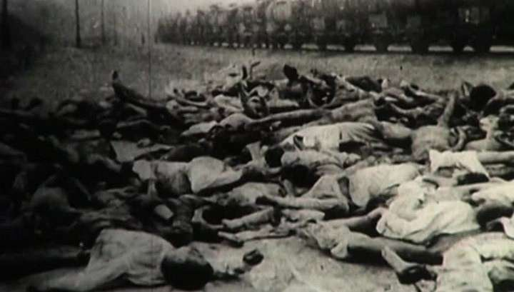 11 июля в Польше может стать Днём памяти жертв геноцида ОУН-УПА