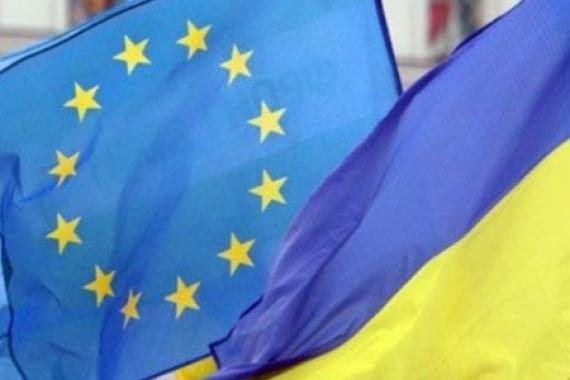 Николай Азаров: Антироссийская политика Украины и Восточной Европы - это и антинациональная политика