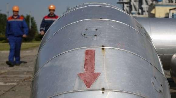 Приватизация газопровода без участия России дорого обойдется Украине