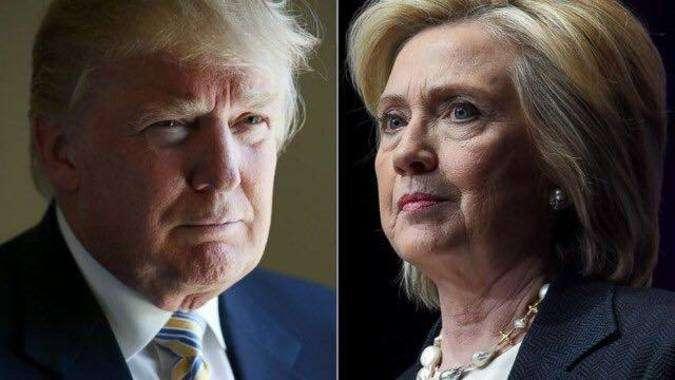Теракт в Орландо: шах и мат Хиллари Клинтон