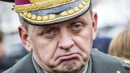 Оксана Сыроед борется за звание главной сумасшедшей Верховной Рады