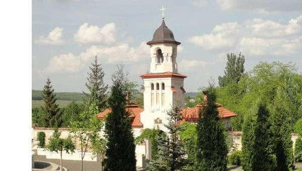 Молдавия, Архивное фото