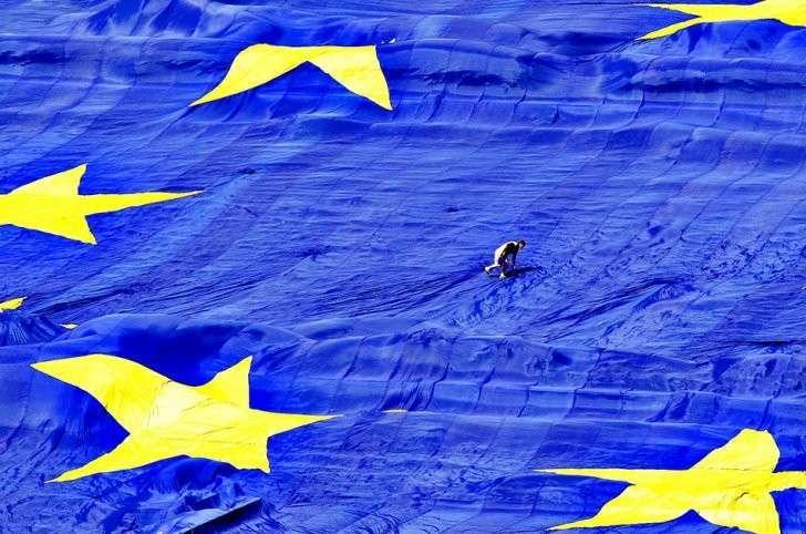 О воле народа: Европа против