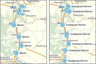 Голодная Россия. Что о нас думают украинцы