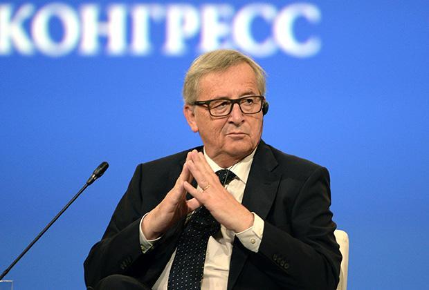 Европейские ходоки хотят уговорить Путина опять начать покупать отравленную еду в тридорога