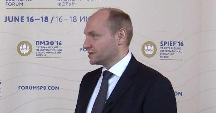Министр Галушка ответил на слухи о махинациях вокруг «дальневосточного гектара»