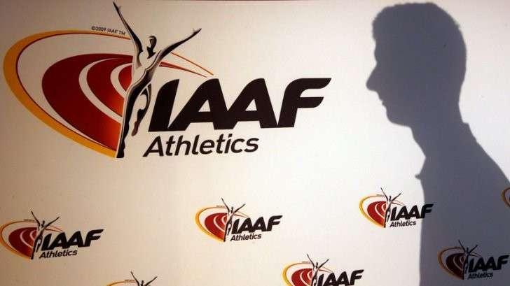 Спортсмены и политики комментируют RT решение об отстранении атлетов от Олимпиады в Рио