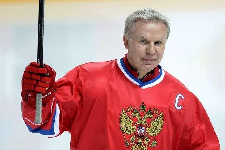 Спортсмены и политики комментируют дикое решение об отстранении атлетов России от Олимпиады в Рио