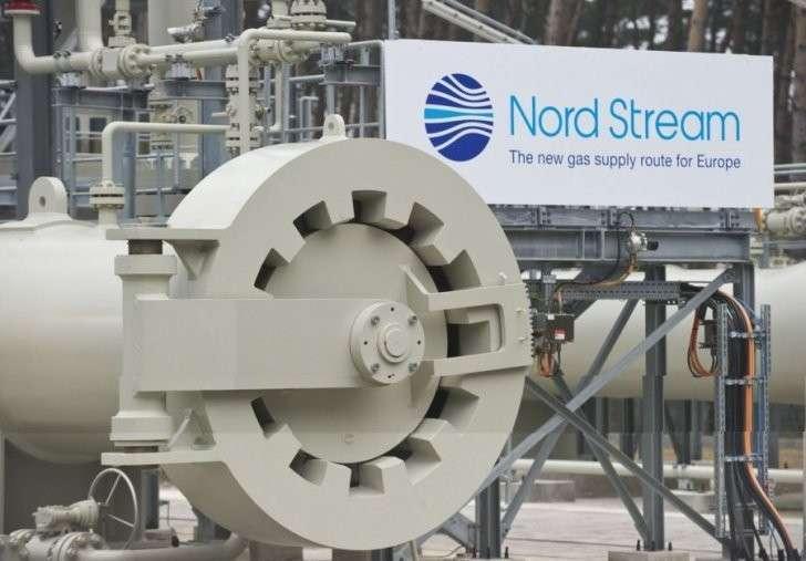 Почему Германии «Северный поток-2» нужнее, чем украинский транзит газа