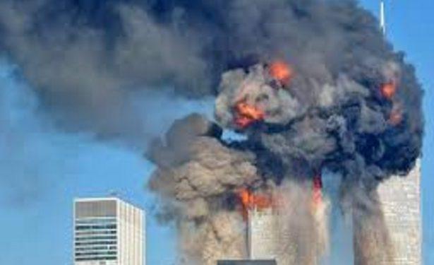 Россия готова предоставить спутниковые снимки, доказывающие, что к терактам 11 сентября причастны власти США