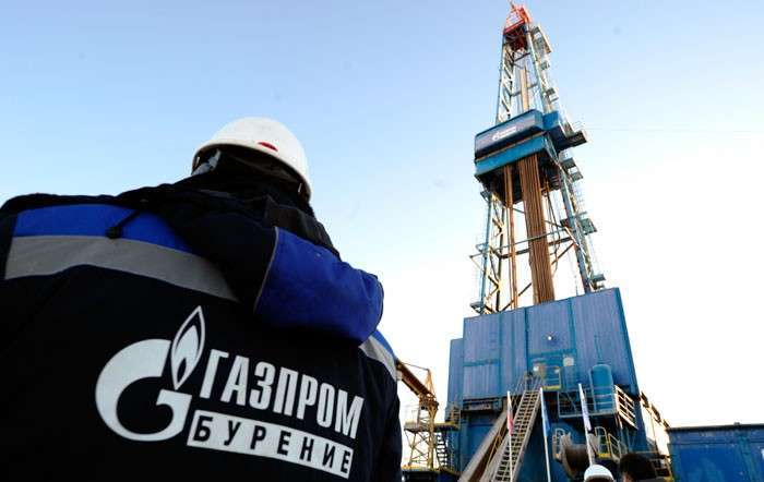 Америка атакует «Газпром». Смогут ли США вытеснить Россию с мирового рынка энергоресурсов