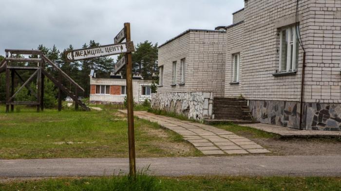 Глава МЧС РФ объявил о закрытии лагеря на Сямозере, где погибли дети